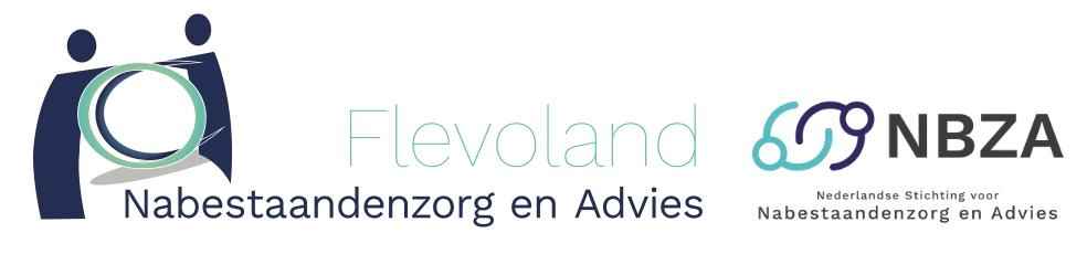 Stichting Nabestaandenzorg en Advies Flevoland